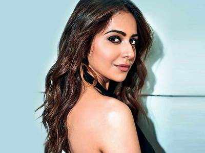 Rakul Preet Singh, who had three releases planned for 2020, is now taking an online crash course in Business Management