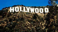 All you need to know about the Hollywood sign