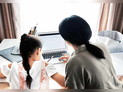 'Online classes ignore needs of special kids'