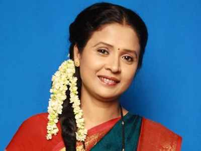 Chhichhore actress Abhilasha Patil passes away due to COVID-19