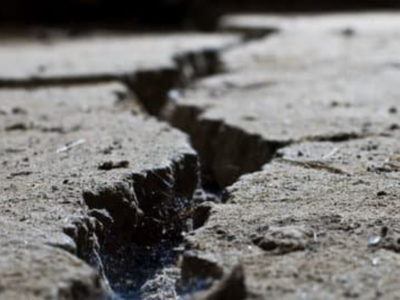 Delhi hit by second earthquake in less than 24 hours