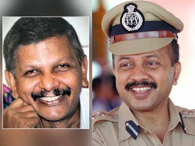 Maharashtra Administrative Tribunal fines top cop Deven Bharti Rs 5000 for 'targeting' junior officer