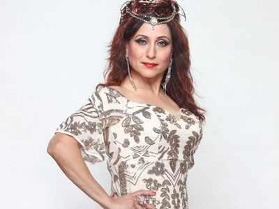 Bigg Boss Marathi 2: From Kishori Shahane Vij to Surekha Punekar, meet the contestants of Mahesh Manjrekar's show