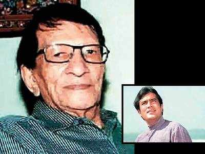 "Writer-lyricist of songs like ""Zindagi Kaisi Yeh Paheli Haaye"" and ""Rajnigandha Phool Tumhare"", Yogesh Gaur passes away at 77"
