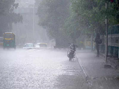 With new RWH rule, not many can catch the rain