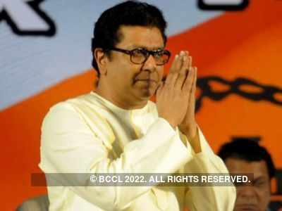 ED notices to Raj Thackeray: MNS calls for bandh in Thane