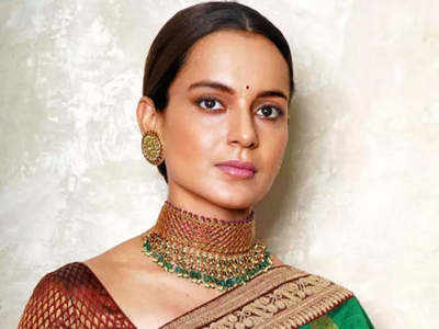 BMC hires lawyer for Rs 82 lakh in Kangana Ranaut case