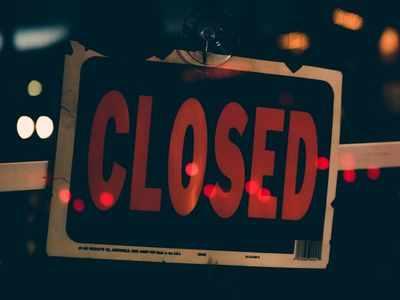 Lotus Hospital to be shut for 5-6 days in Bengaluru