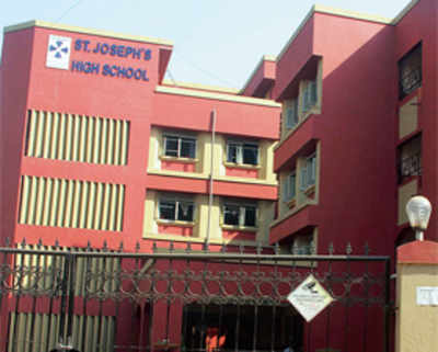 'Teacher locked my daughter in a dark classroom'