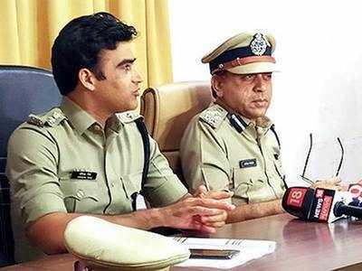 No gangrape, no murder of Modasa Dalit girl: SIT