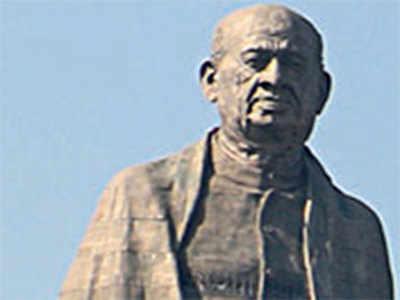 Why Gujarat Model rocks