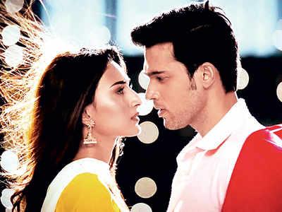 Anurag to murder Prerna in Ekta Kapoor's Kasautii Zindagii Kay reboot
