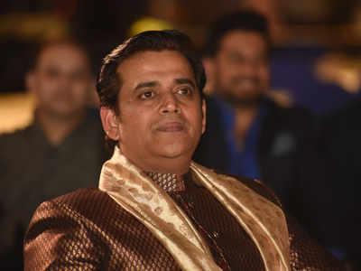 Ravi Kishan: I will contest Lok Sabha polls