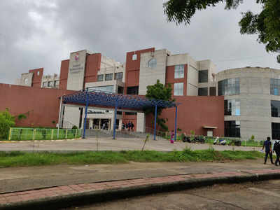 GTU students demand online exam, early result