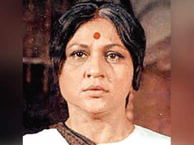 Battle between Nirupa Roy's sons gets uglier