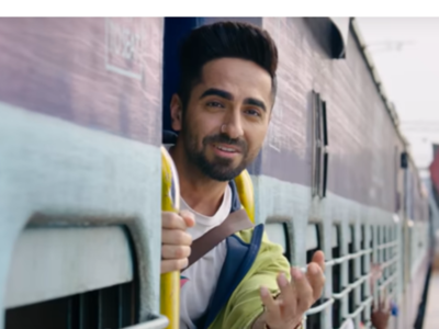Ayushmann Khurrana on playing homosexual: Many people from industry asked to rethink