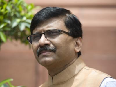 Shiv Sena welcomes Narendra Modi's push for population control