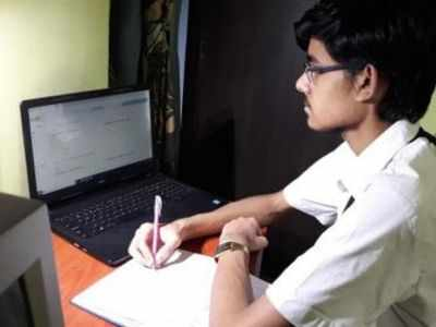 GU to decide online exam rules