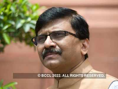 Maharashtra govt formation likely to be delayed after Ayodhya verdict: Sanjay Raut