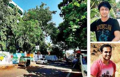 Citizens call out Tree Authority for asking them to attend hearings