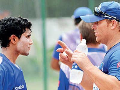 Of Mohammed Kaif's ego, Munaf Patel's age, Ravindra Jadeja's talent: Australian cricketer Shane Warne writes it all in autobiography