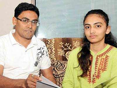 Sumandeep refuses to return fees, student approaches Guj HC