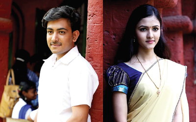 Preetham Gubbi's remake of the Tamil film 96 in Kannada, 99, will release as early as March