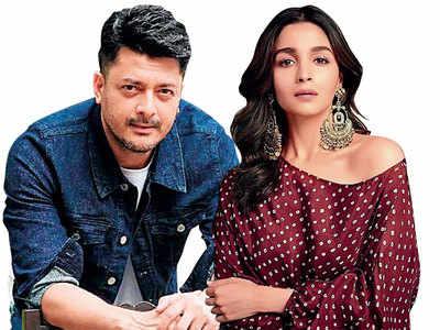 Jisshu Sengupta to play Alia Bhatt's father in her next