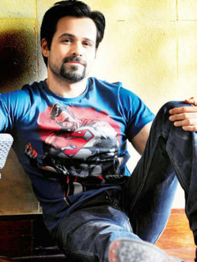 Emraan Hashmi to play a rockstar