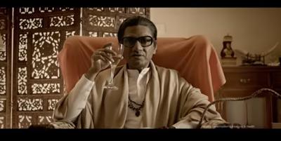 Shiv Sena says make Nawazuddin Siddiqui starrer tax free