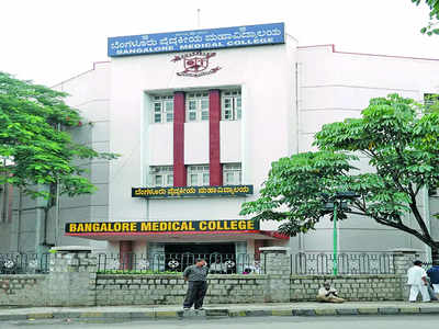 All medical-colleges must set up RT-PCR labs