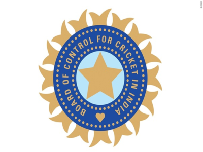 Coronavirus: BCCI suspends all domestic tournaments including Irani Cup