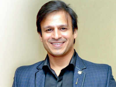 Vivek Oberoi fights tobacco with campaigns