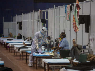 23 districts in Karnataka see zero coronavirus fatalities