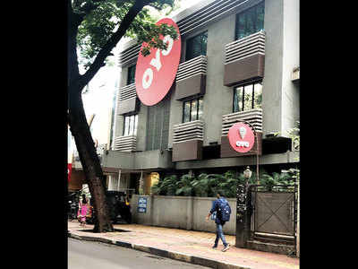 City hoteliers consider severing ties with OYO