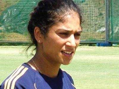 India tour to Eng: Sthalekar blasts BCCI
