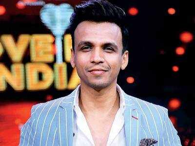 Abhijeet Sawant tests positive for COVID-19