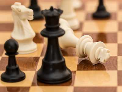 Candidates Chess to resume from November 1