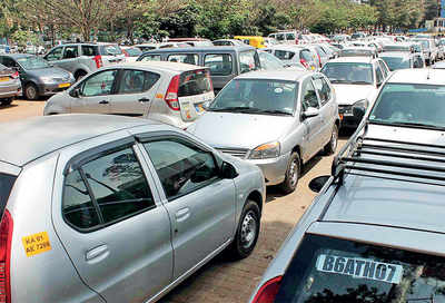 Soon, new fares for cabs