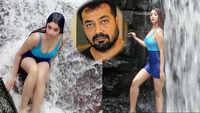 Sexual assault: Payal Ghosh to file FIR against Anurag