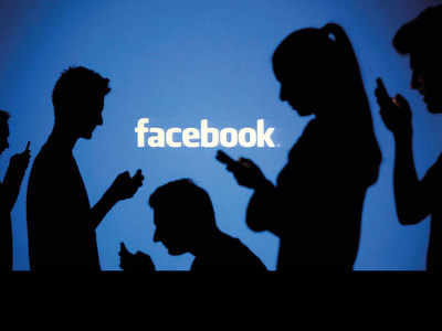 Facebook services suffer global outage