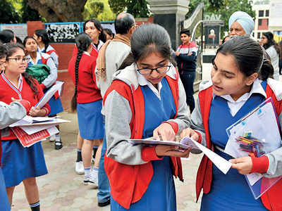 Students wary of reaching centre
