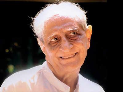 Prominent yoga guru passes away