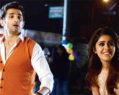 Film Review: Badmashiyaan