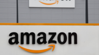 Amazon to introduce virtual make-up feature for online shoppers