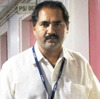 Rs 1-cr settlement for Tata Memorial techie in freak 2014 MRI mishap