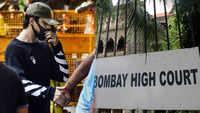 Bombay HC to hear Aryan Khan's bail application on Oct 26