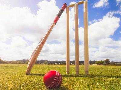 Dhirubhai Ambani Inter College Tournament: Big win for LDCE