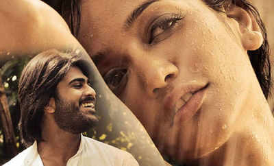 Film review: Satya 2