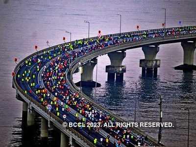 16 war disabled soldiers to participate in Mumbai Marathon 2020